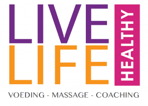 livelife healthy