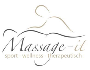 logo_massage-it