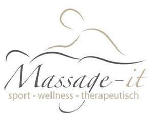 logo_massage-it