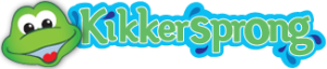 sample_logo
