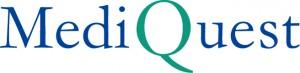 Logo%20MediQuest